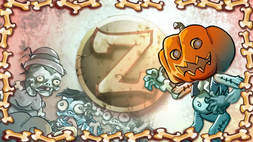 Escape room de zombis para fiestas infantiles