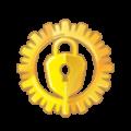 icono-escape-room