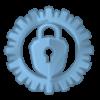 logtipo de escaperom pdf
